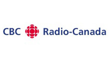 GREG STREMLAW NAMED GENERAL MANAGER AND CHEF DE MISSION FOR CBC/RADIO-CANADA'S COVERAGE OF THE RIO 2