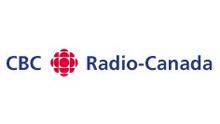 New leadership in Kids' CBC and in Digital Originals