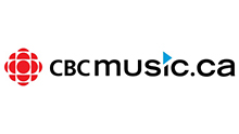 CBC MUSIC FESTIVAL RETURNS TO TORONTO THIS MAY