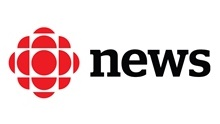 "ERICA JOHNSON TO REPORT FOR CBC NEWS INVESTIGATIVE SEGMENT ""GO PUBLIC"""
