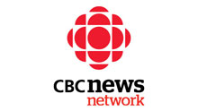 CBC NEWS NETWORK TURNS 25 YEARS OLD