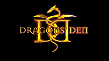 CBC CELEBRATES HUGELY SUCCESSFUL SERIES DRAGONS' DEN WITH  10TH ANNIVERSARY SPECIAL