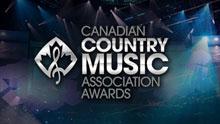 The 2012 CCMA Awards announce star-studded list of presenters