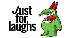 CBC AND JUST FOR LAUGHS CELEBRATE THREE DECADES OF LAUGHTER WITH THE HYSTERICAL RETROSPECTIVE SPECIA