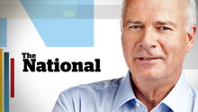 CANADIAN CARDINAL MARC OUELLET SITS DOWN WITH PETER MANSBRIDGE FOR A WORLD EXCLUSIVE INTERVIEW ON CB