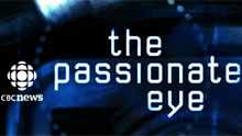 CBC NEWS NETWORK'S THE PASSIONATE EYE EXPLORES THE AFTERMATH OF MEGASTORM SANDY AND PRESENTS THE SUN