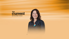 CBC RADIO ONE'S THE CURRENT CELEBRATES ITS 10TH ANNIVERSARY