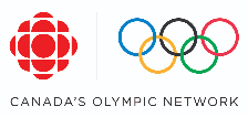 CBC/RADIO-CANADA MARKS 100 DAYS TO THE OLYMPIC GAMES TOKYO 2020, ANNOUNCES COVERAGE AND HOST LINEUP