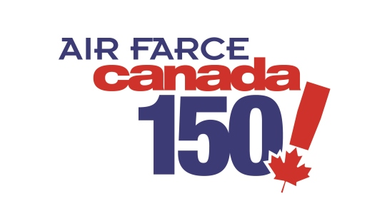 What's more Canadian than AIR FARCE, eh? Celebrated comedy troupe fêtes Canada's 150th, July 1 on CBC