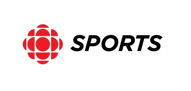 CBC SPORTS HAS EXCLUSIVE CANADIAN COVERAGE OF THE IAAF WORLD TRACK AND FIELD CHAMPIONSHIPS, AUGUST 4