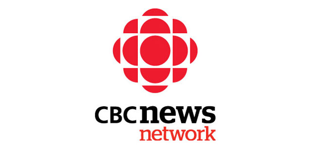 Image result for cbc