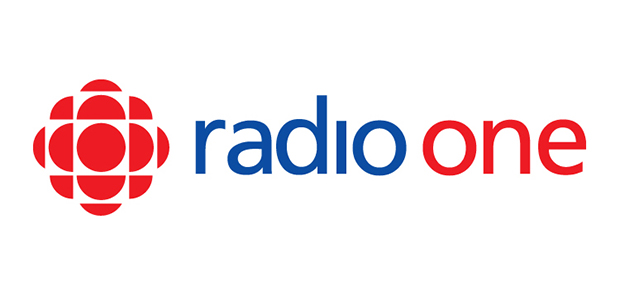 CBC Radio One London