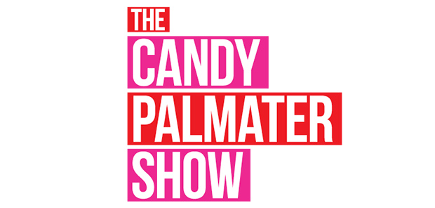 The Candy Palmater Show