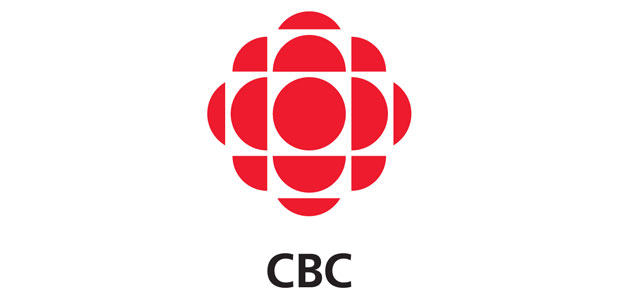 `TIS THE SEASON FOR CBC HOLIDAY PROGRAMMING