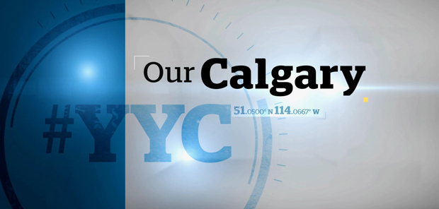 Our Calgary