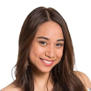 Isabel Kanaan