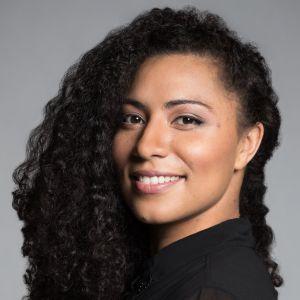 Angeline Tetteh-Wayoe
