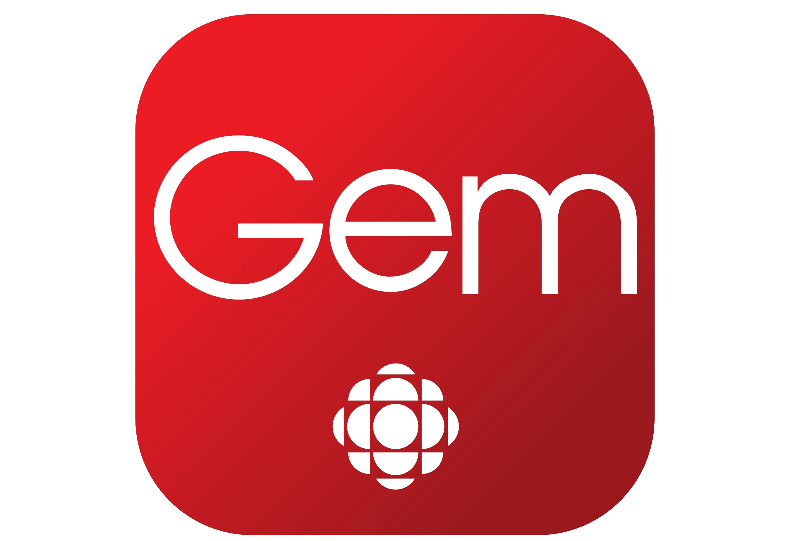 CANADA'S PUBLIC BROADCASTER LAUNCHES CBC GEM STREAMING SERVICE WITH MORE THAN 4000 HOURS OF LIVE AND ON-DEMAND PROGRAMMING AVAILABLE FOR FREE
