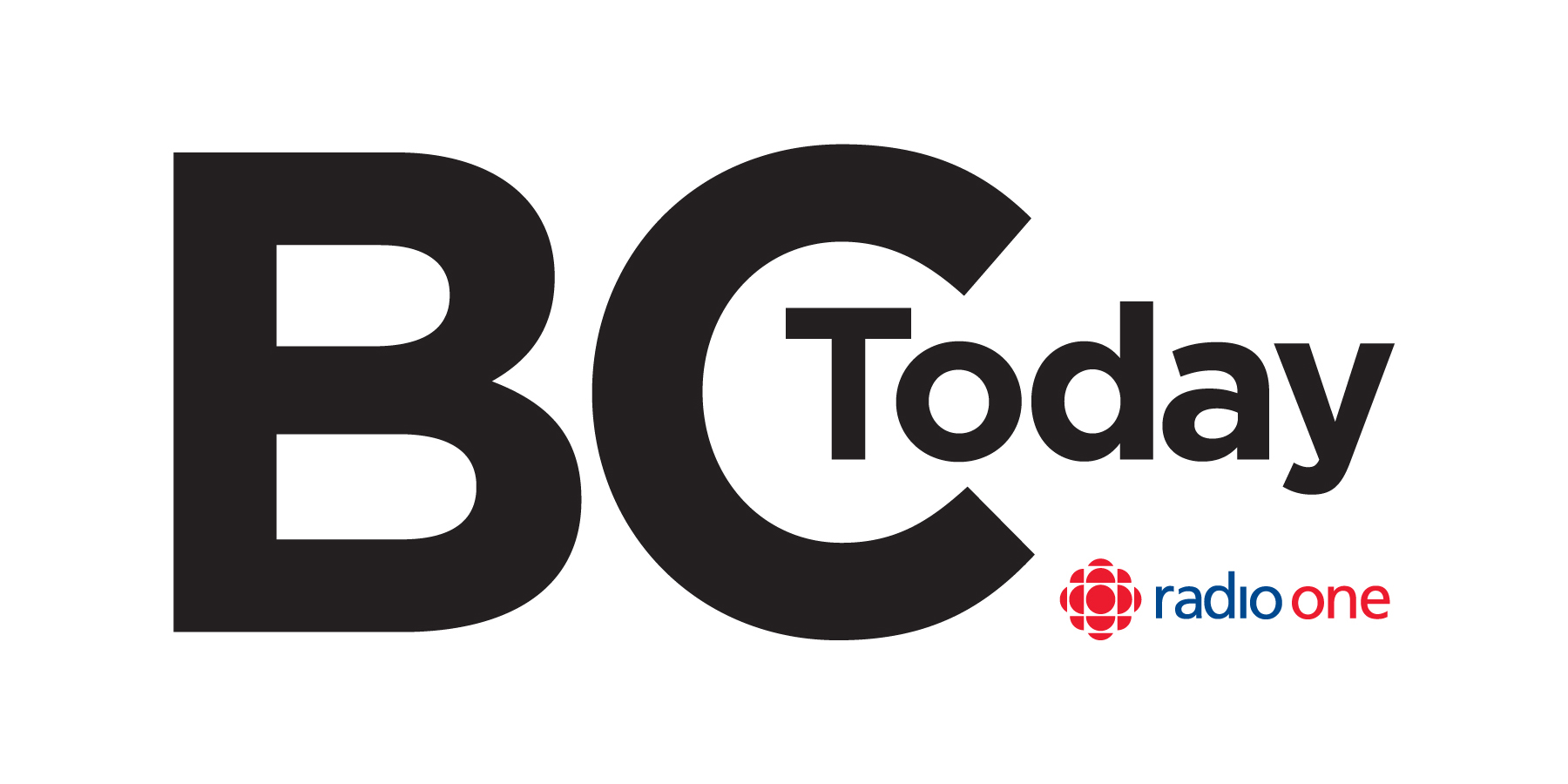 CBC Radio One Launches BC Today