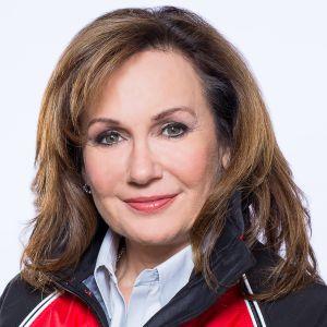 Brenda Irving