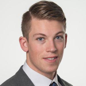 Brennan Allen