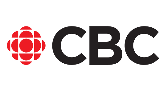 JUST FOR LAUGHS TELEVISION WRAPS PRODUCTION ON NEW COMEDY SERIES HUMOUR RESOURCES FOR CBC