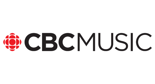 CBC MUSIC EXPANDS PROGRAMMING WITH TWO NEW NATIONAL RADIO SHOWS FOCUSED ON THE DISCOVERY OF BLACK AN