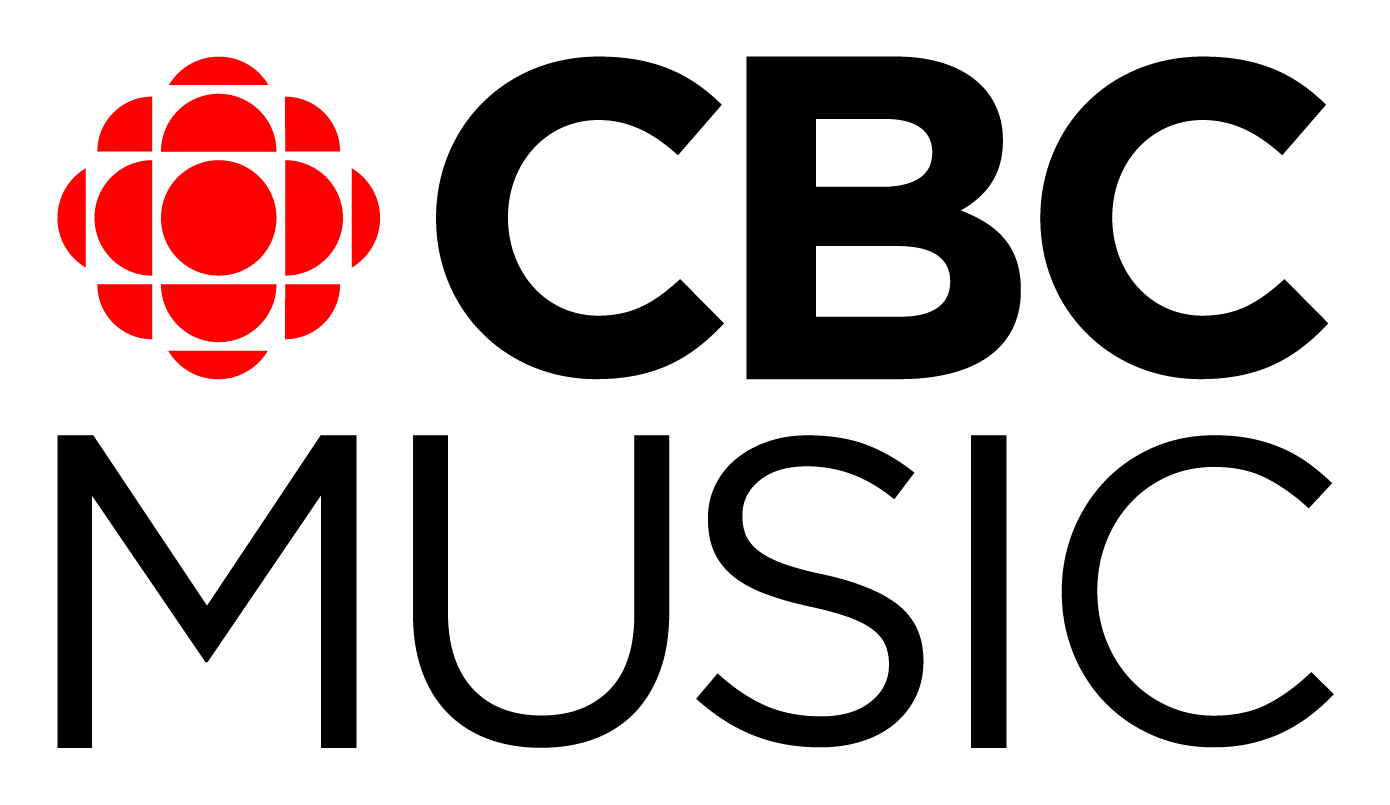 CBC Music Top 20