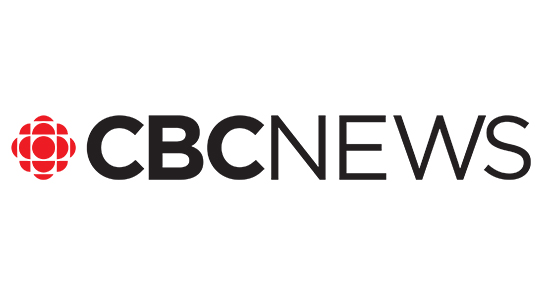 CBC NEWS TO LAUNCH NEW WEEKLY PROGRAM ROSEMARY BARTON LIVE SUNDAY MORNINGS ON CBC AND CBC NEWS NETW