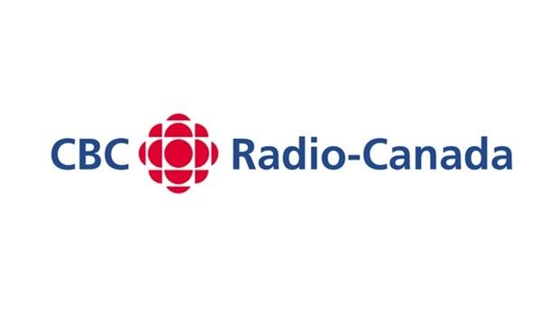 CBC/Radio-Canada to play a leading role in greening the Canadian media industry