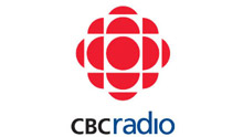 CBC RADIO WINS BROADCASTER OF THE YEAR AT THE NEW YORK FESTIVALS