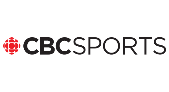 Cbc Sports And The International Swimming League Partner To Provide Broadcast And Streaming Coverage Of The 2020 Isl Season Cbc Media Centre