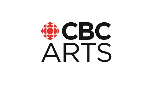 CBC Premieres Landscape Artist of the Year Canada, Featuring the McMichael Canadian Art Collection,