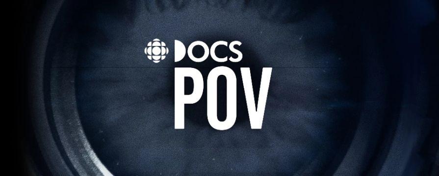 CBC Docs POV