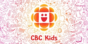 """ACTION-PACKED CBC KIDS PRESCHOOL SERIES """"DINO RANCH"""" SADDLES UP FOR CBC AND CBC GEM DEBUT ON JANUAR"""