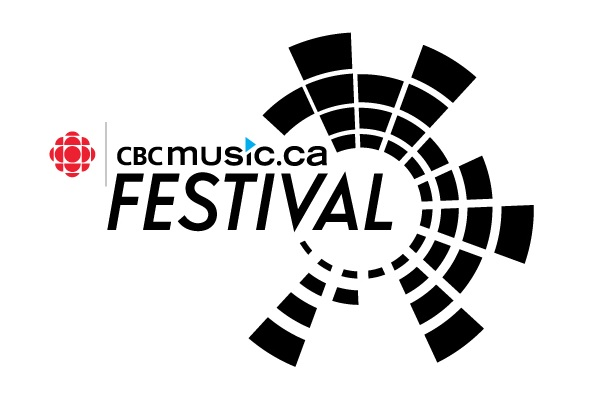 CBCMUSIC.CA IS PROUD TO ANNOUNCE THE DEBUT OF THE CBCMUSIC.CA FESTIVAL