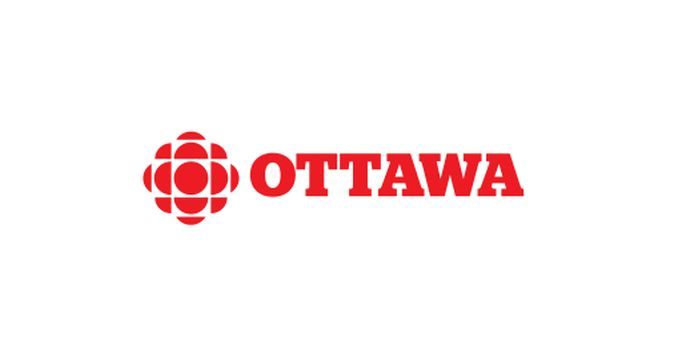 CBC Ottawa News