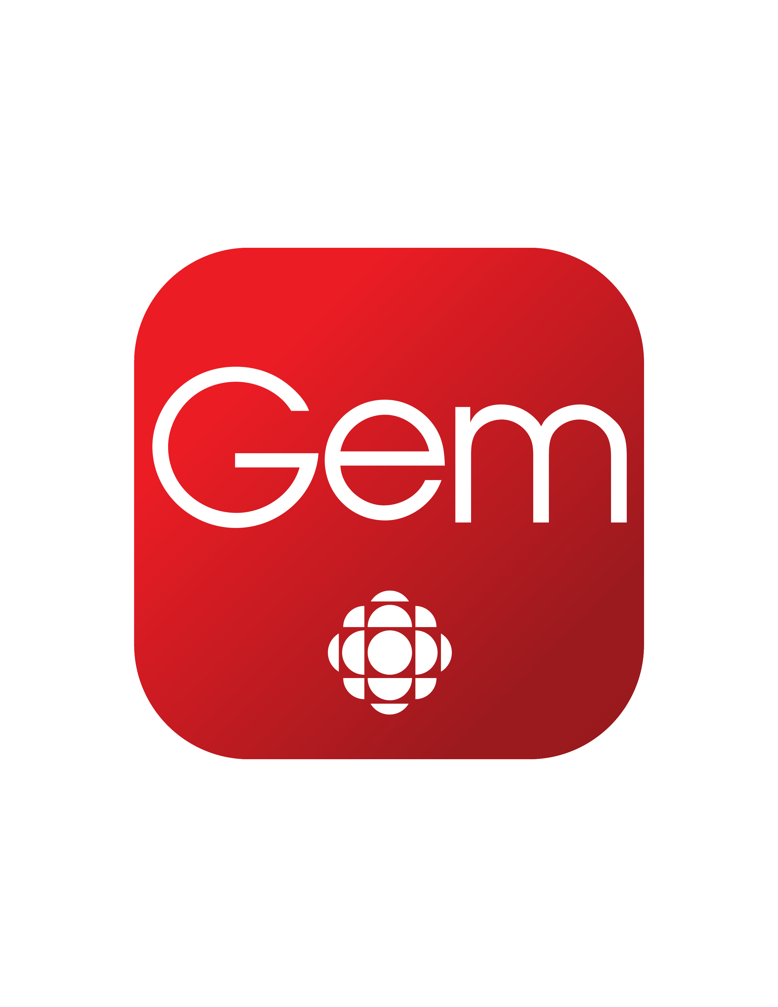 Streaming This May on CBC Gem