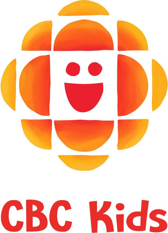 CBC KIDS OPENS NEW INTERACTIVE STUDIO K WITH LIVE THANKATHON SPECIAL STREAMING OCTOBER 6