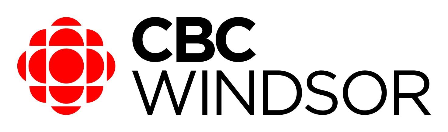 CBC Windsor News