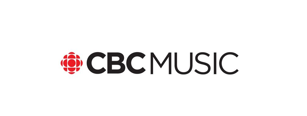 CBC MUSIC FESTIVAL ANNOUNCES FINAL LINEUP AND ONSITE ENTERTAINMENT FOR SATURDAY, MAY 25 IN TORONTO