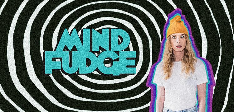 Mind Fudge