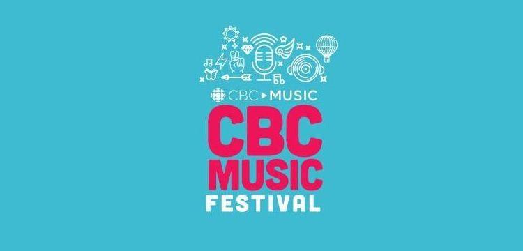 CBC Music Festival