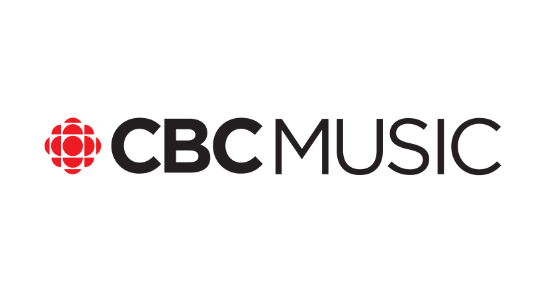 2020 Polaris Music Prize Grand Jury Revealed, Winner To Be Revealed Oct. 19 On CBC Gem And CBC Music
