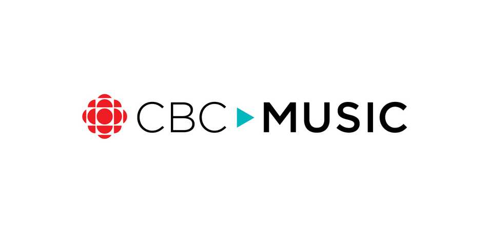 CBC DELIVERS CANADA'S MOST-WATCHED PRIMETIME PROGRAM  ON SUNDAY AS THE JUNO AWARDS RETURN TO THE NAT