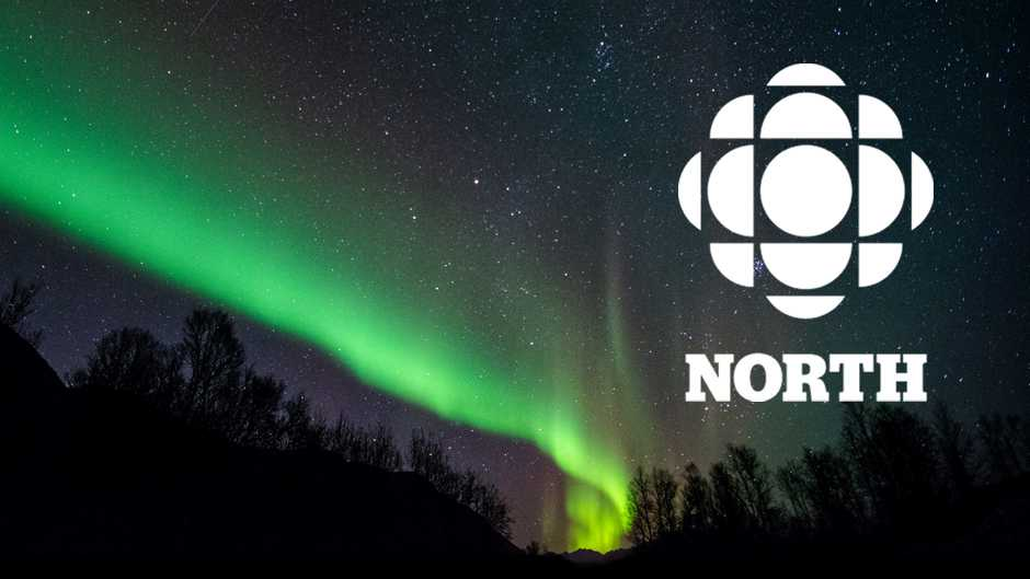 CBC North