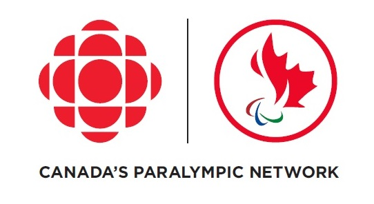 CBC/RADIO-CANADA REMAINS CANADA'S PARALYMPIC NETWORK THROUGH 2020 THANKS TO MULTI-GAMES PARTNERSHIP