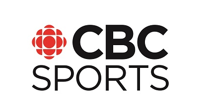 CBC SPORTS brings live streaming coverage of the Olympic Trials to Canadian audiences