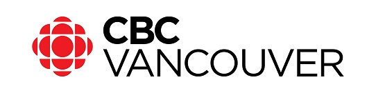 CBC WELCOMES PUBLIC TO ANNUAL OPEN HOUSE AND FOOD BANK DAY