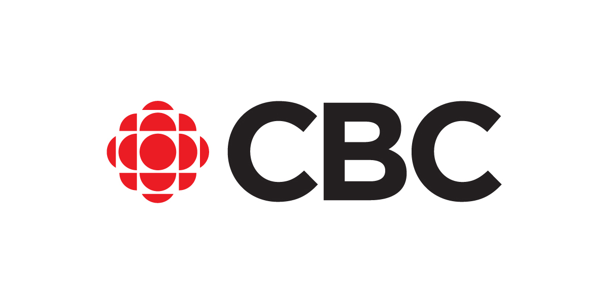 CBC ANNOUNCES 2018-19 PROGRAMMING SLATE